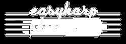 easyharp-logo-FOOTER